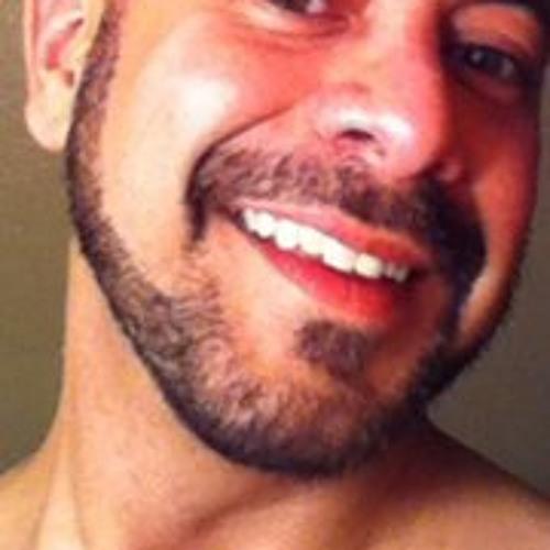 Johnny Napier's avatar