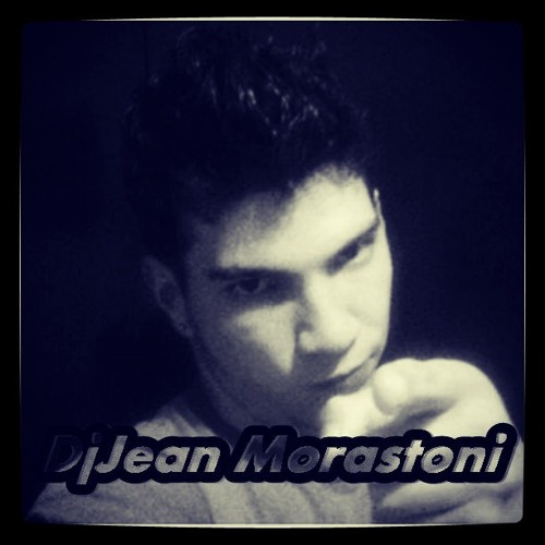Dj Jean Morastoni's avatar