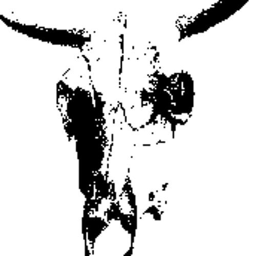 krausech2's avatar