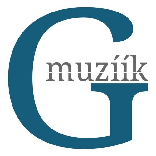 gmuziik's avatar