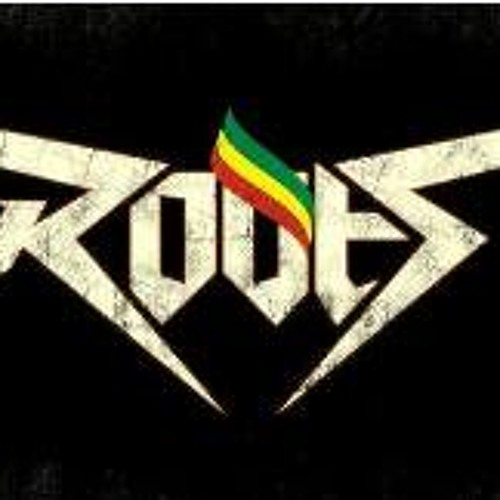 ROOTS (Reggae Metal)'s avatar