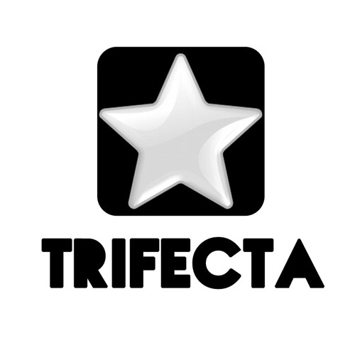 TrifectaOfficial's avatar