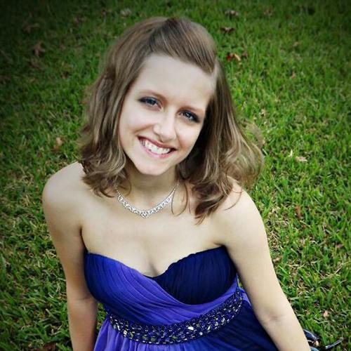 jessie1811's avatar