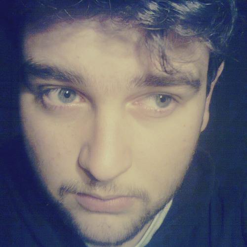 LucianoVazz's avatar
