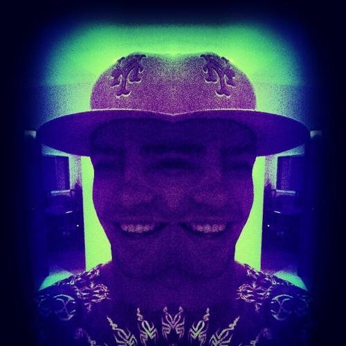 Neto Albuquerque's avatar