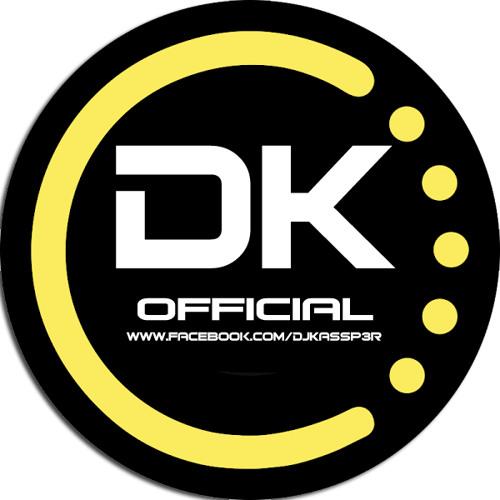 DJ KASSP3R's avatar