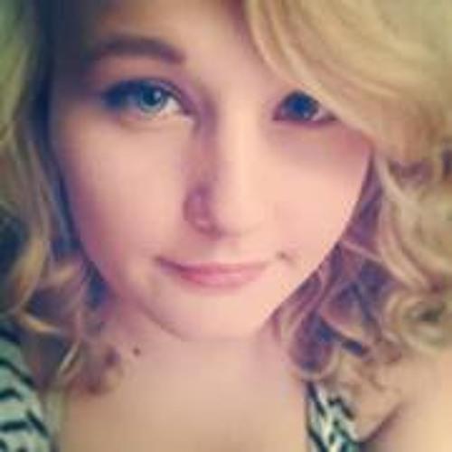 Keri Hass's avatar
