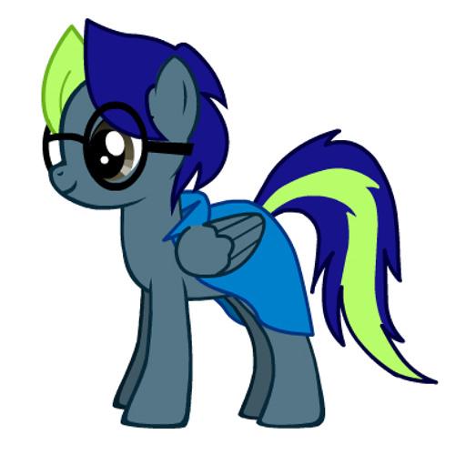 TheOnlyLife's avatar