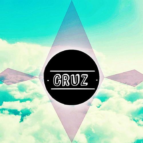 Cruz-O's avatar