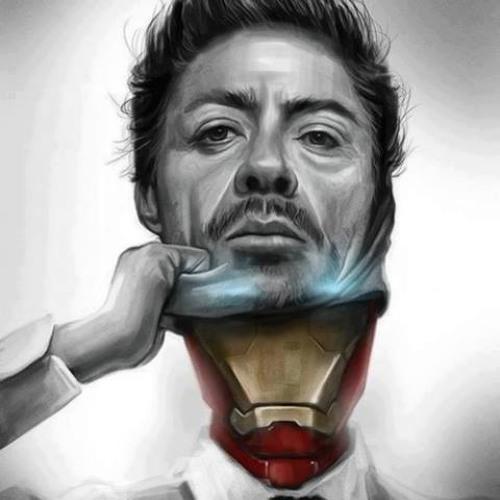 Rodrigo Souzɑ's avatar