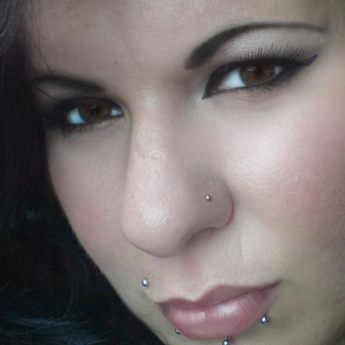 Leliana's Song - Dragon Age: Origins Cover By Danielle - Laura Ward