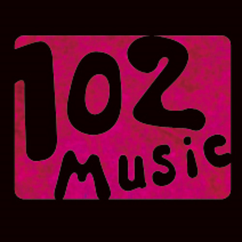 102music's avatar