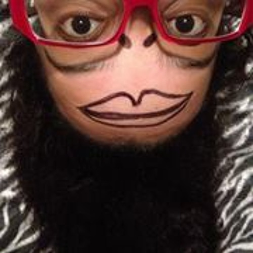 Gretchen Wieners 3's avatar