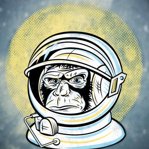 AstroApe's avatar