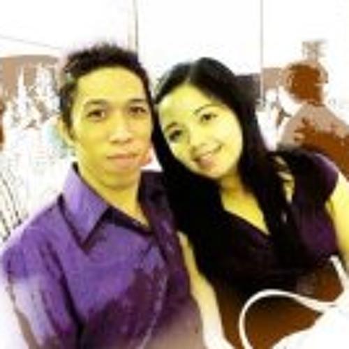 Tony Nguiq Nguiq's avatar
