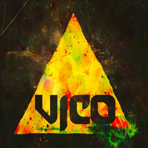 Vico's avatar