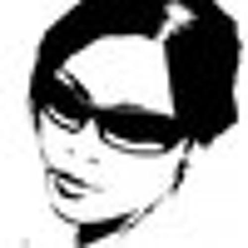 Carmenitta's avatar