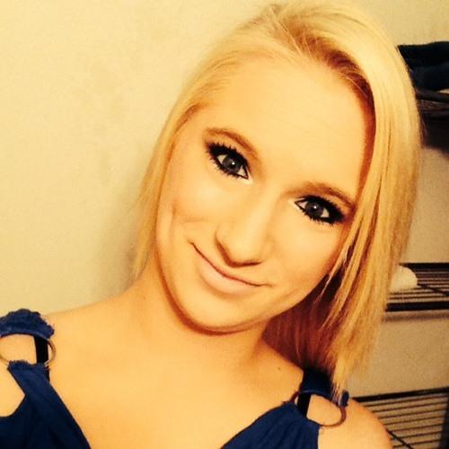 Alyssa Caston's avatar