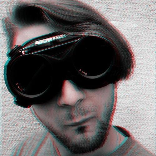 Gramado's avatar
