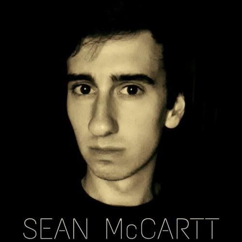 Sean McCartt's avatar