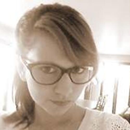 Karen Brands's avatar