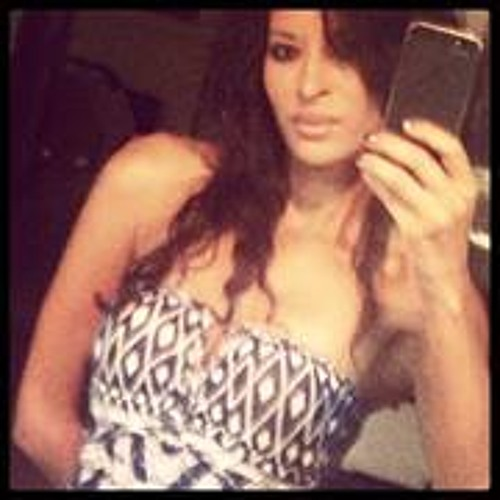 Nicole Renée 22's avatar