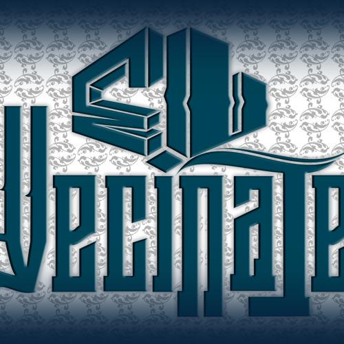 EL VECINAJE's avatar