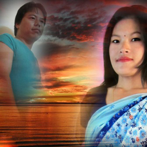 D.b. Thulung Rai's avatar