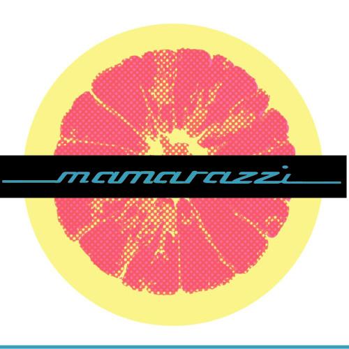mamarazziband's avatar
