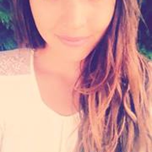 Amandine Jeuffe's avatar