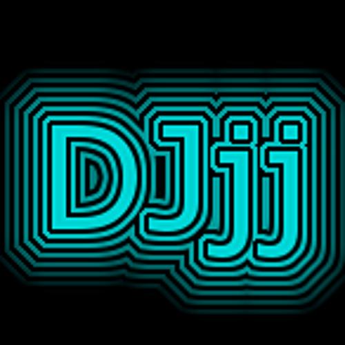 DJjimmyjangles's avatar