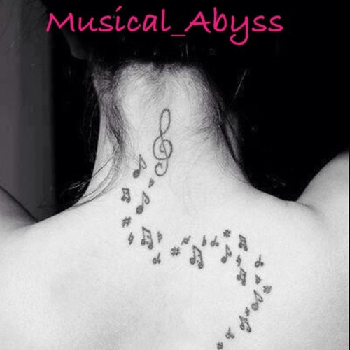 Musical_Abyss's avatar