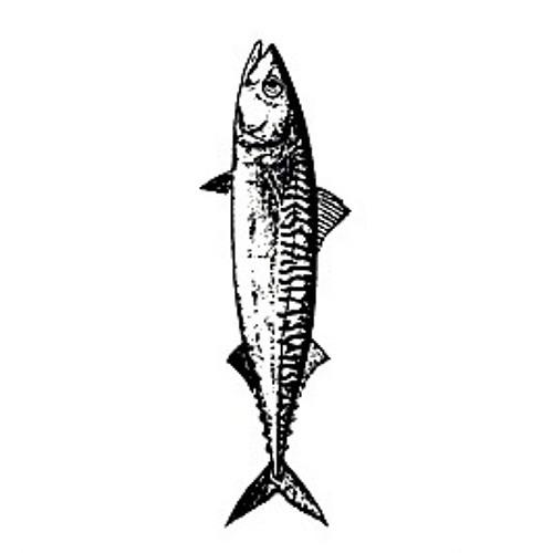 Pfand_uk's avatar