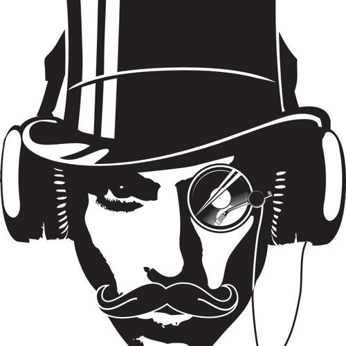 Messieurs Swank DJs's avatar