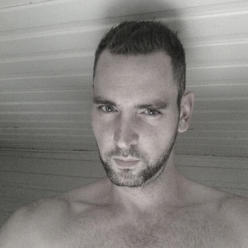 Jil1982's avatar