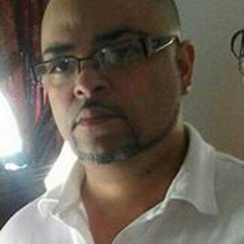 Robert Pizarro 1's avatar