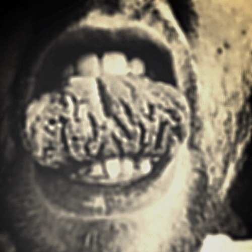 Strange Tongues's avatar