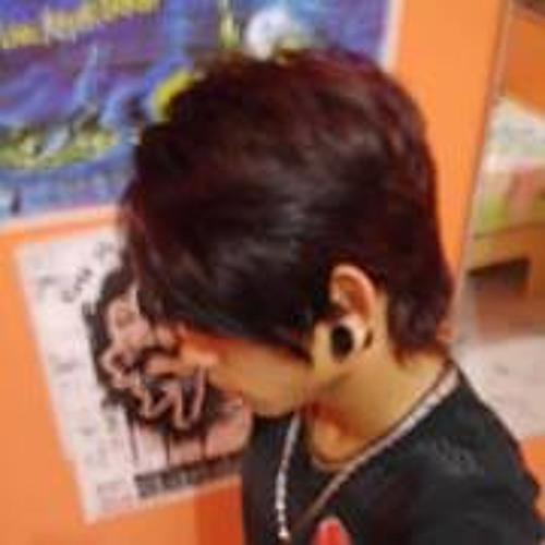 ItDead Yagami's avatar