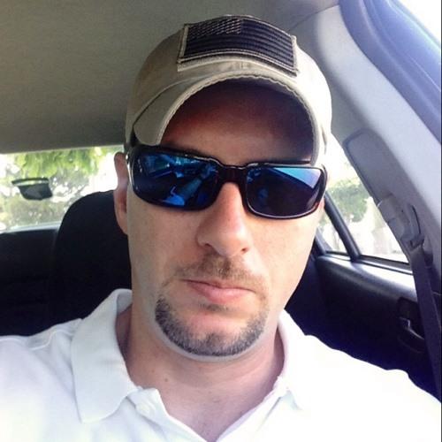 isaacgon75's avatar