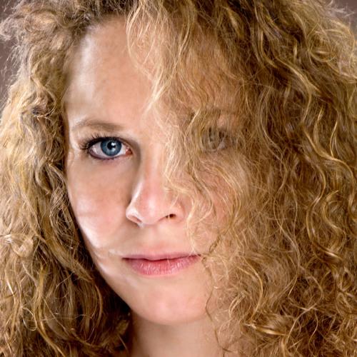 cfawson's avatar