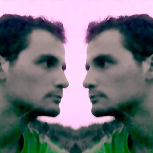 JochyBre's avatar