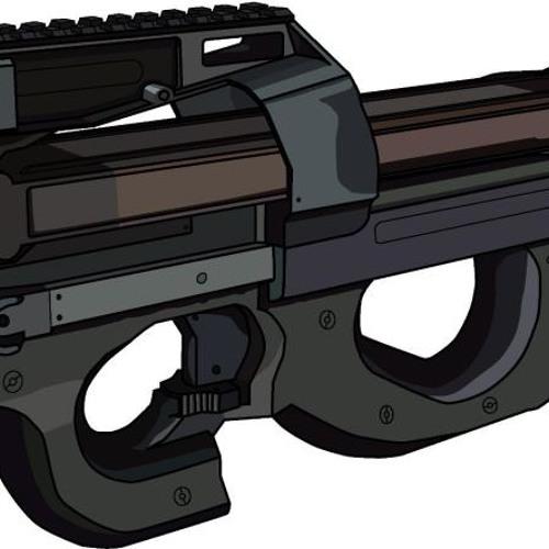 T3CHNIFIL7H's avatar