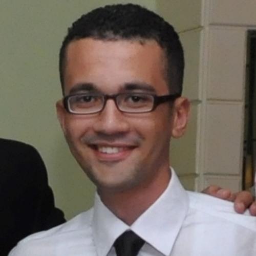 mohamed ibrahim salleh's avatar