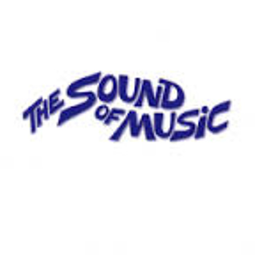 TheSoundOfMusic1995's avatar
