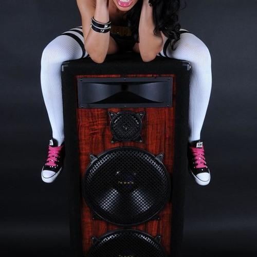 The Beats Agency's avatar