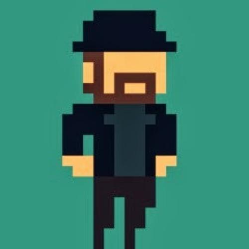 CaptainJtm's avatar
