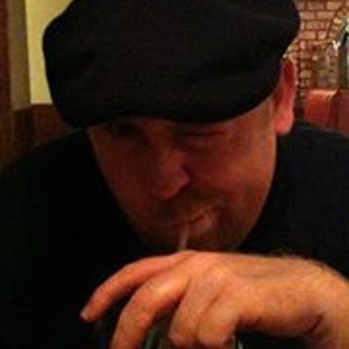 Matt McCarron 1's avatar