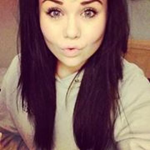 Erin Lloyd 3's avatar