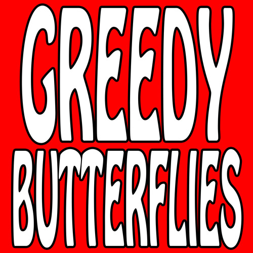 Greedy Butterflies's avatar