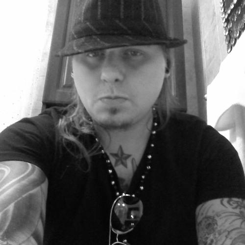 user891397205's avatar